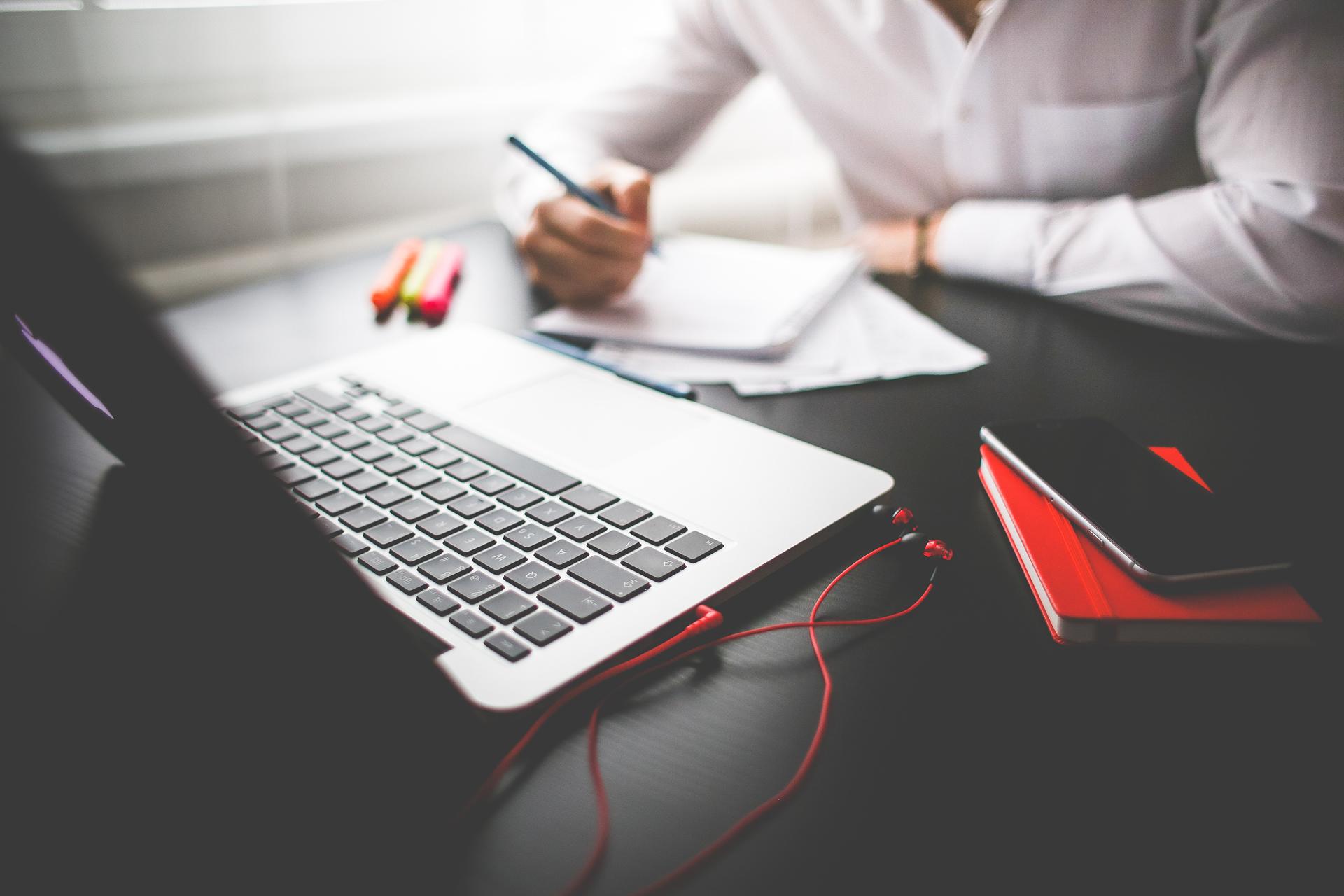 MFORMULA Blog - Desenvolvimento e criação de loja virtual, comércio eletrônico, e-commerce, web marketing, e-business, web site, banners, anúncios, site no celular, hospedagem de sites, registro de domínio e muito mais.