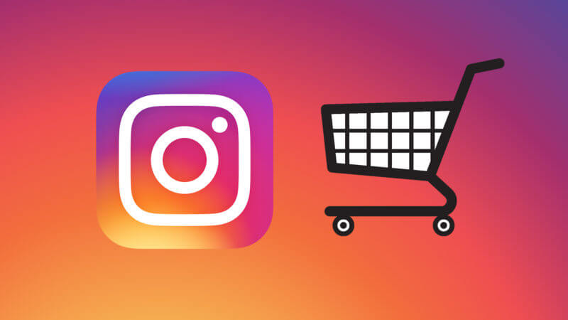 10fb47ab8ad5 Increases its sales in Instagram Shopping with the platform commerce  shopping cart, electronic catalog and virtual supermarket of the MFORMULA